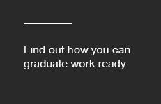Graduate work ready