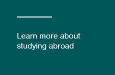 Learn about studying abroad