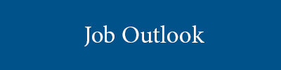 Find out more about the Jobs Outlook