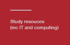 Study resources