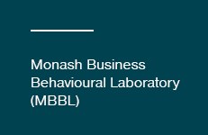 Find out more about MBBL