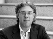 Fabrizio Carmignani