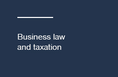 Business-law-and-taxation